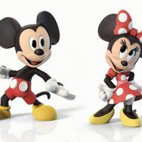 '갤럭시 S9'·'갤럭시 S9+', 디즈니와 손잡고  AR 이모지 선보여