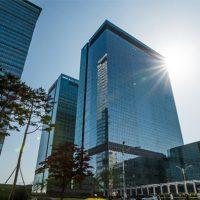 삼성전자 2019년 임원인사 발표
