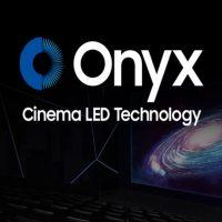 [인포그래픽] 영화관의 새 기준, '오닉스(Onyx)' 시네마 LED