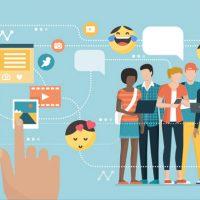 하루 사용 건수 50억 개… 당신도 '이모지 커뮤니케이터'인가요?