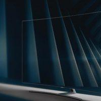 [NEXT for QLED] 1편. 초대형 TV 시장을 압도하다