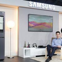 빅스비로 진화한 삼성 홈IoT가 소비자의 생활을 더욱 편리하게