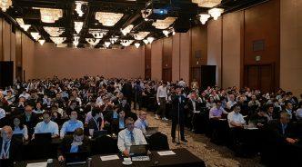 삼성전자, 5G 상용화를 위한 국제표준 주도
