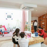 삼성전자, '갤럭시 팬과 함께 하는 S9 모두의 발견전' 사진전 개최