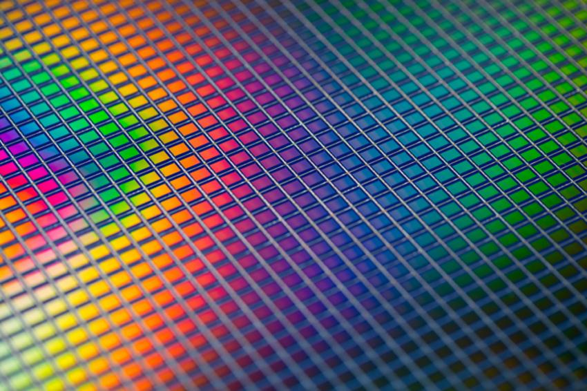 삼성전자 반도체 메모리