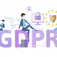 """""""디지털 세상, 정보 주체는 사용자""""… 유럽 제일의 'GDPR 모범생'"""