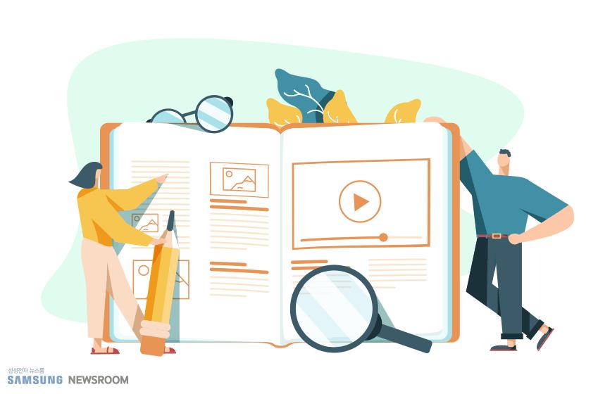 업계 전문가들이 내놓은 온라인 비디오 동향 분석