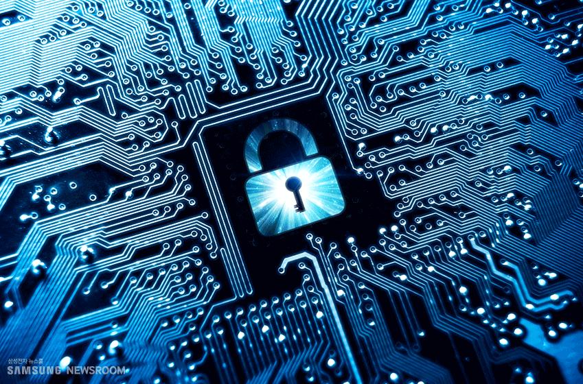 블록체인은 조작 문제를 해결하기 위해 암호 해시란 기술을 사용했다.