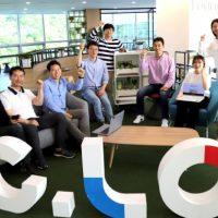 삼성전자, 3개 C랩 과제 스타트업 창업 지원