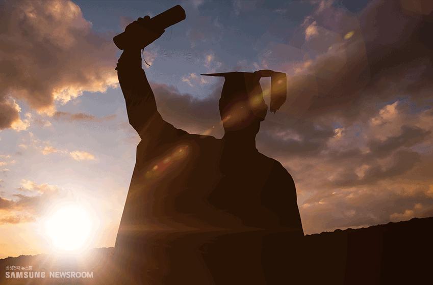 스티브 잡스도 2005년 미국 스탠퍼드대 졸업 축사에서 자신의 인생을 세 가지 얘기로 요약하면서 마지막 세 번째를 죽음에 할애했다.