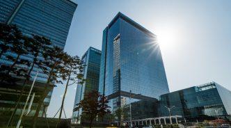 삼성전자, 국내 중소기업 종합 경쟁력 향상 지원하는 '스마트공장지원센터' 신설