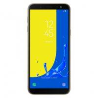 삼성전자, '갤럭시 J6' 자급제폰 국내 출시