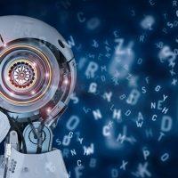 삼성전자 글로벌 AI 기계독해 테스트 연속 1위