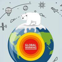 정보통신기술과 기후변화, 그 오묘한 함수관계