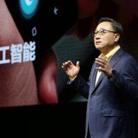 삼성전자, '갤럭시 노트9' 중국서 31일 출시
