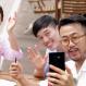 [영상] 갤럭시 노트9 S펜 UX 디자이너를 만나다