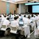 대학생 프로그래밍 경진대회, 국내외 5,000여명 몰려