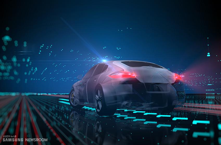 자율주행자동차