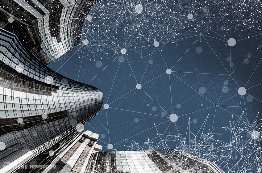 기업과 정보통신기술