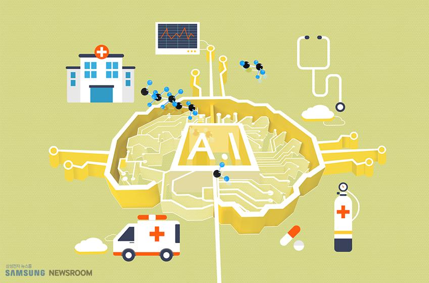 AI 의료