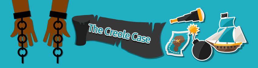 the creole case