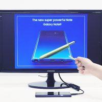 [갤럭시 서비스열전] 4. 진화하는 삼성 덱스… 갤럭시 노트9 생산성을 한차원 업(Up)