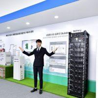 삼성전자, '2018 대한민국 에너지대전' 참가… 혁신적인 에너지 솔루션 선보인다