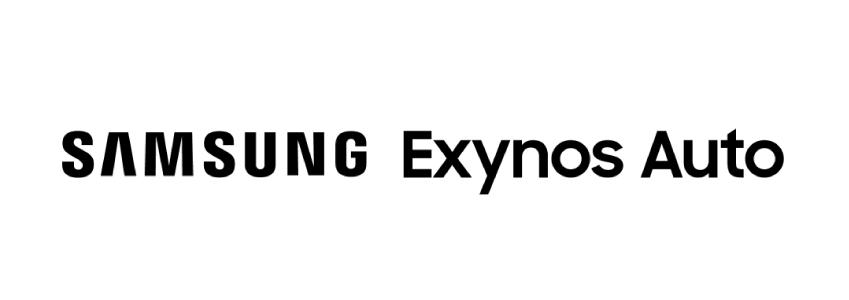 삼성전자 차량용 반도체 브랜드 Exynos Auto
