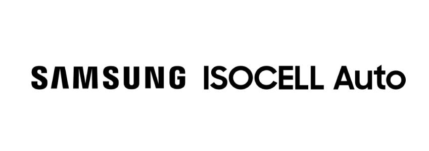 삼성전자 차량용 반도체 브랜드 ISOCELL Auto