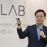 삼성전자, C랩 노하우로 국내 스타트업 육성 확대