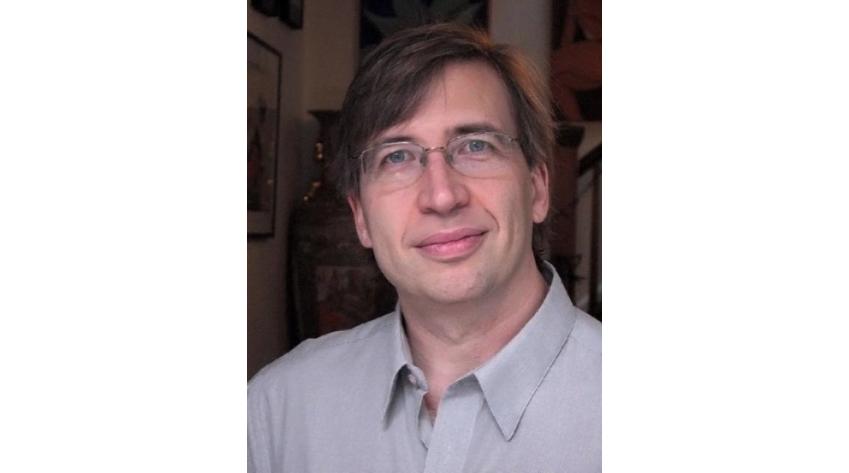 몬트리올 AI 연구센터장 그레고리 듀덱 교수