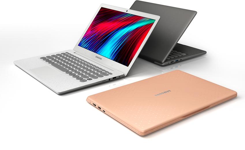삼성 노트북 Flash