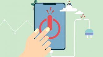 생활에 힐링을, 디지털 기기에 쉼표를… 세계 각국에 부는 '디지털 디톡스' 열풍