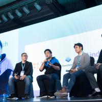 '개발자와 함께 만들어 가는 AI 플랫폼'…빅스비 개발자 데이에서 그 가능성을 말하다
