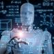 삼성전자, 통번역·자율주행 글로벌 AI 대회 석권