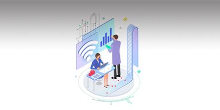2019 ICT 동향 - '트렌드의 트렌드' 분석해보니