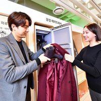 삼성전자, 소비자와 함께 하는 '더 굿 셰프' 행사 개최