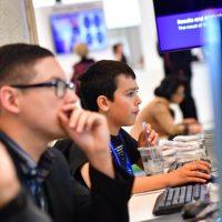 미래를 만나는 곳, 삼성 개발자 컨퍼런스 2018(SDC18)의 특별했던 5가지