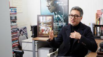 삼성드림클래스 소재 단편영화 '별리섬', 조회수 1억회 돌파