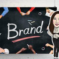 """""""브랜드 성공의 키(key), 조직문화부터 살펴야"""""""