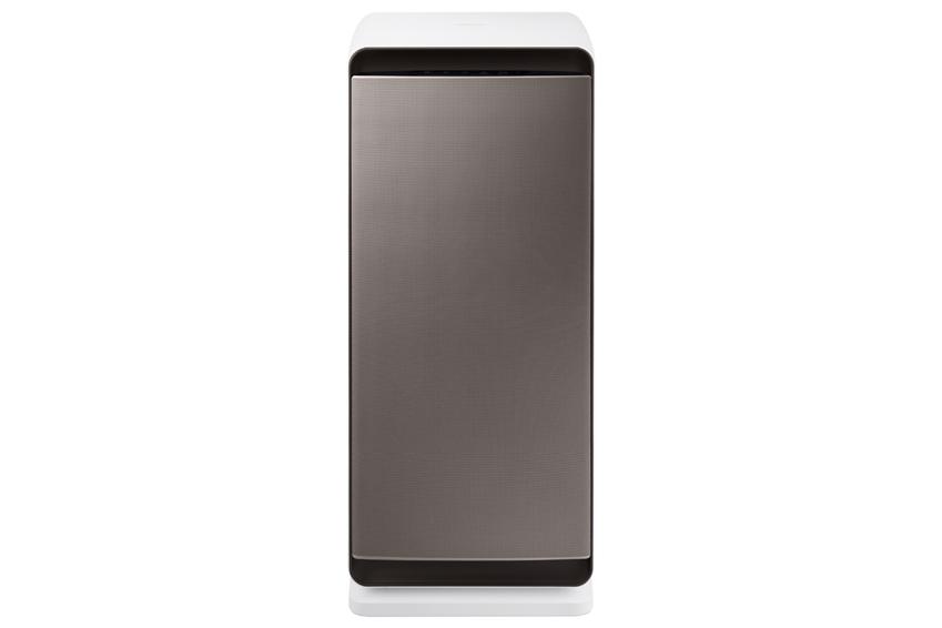 '삼성 큐브' 제품 사진