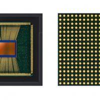 삼성전자, 2천만 화소 '아이소셀 슬림 3T2' 출시