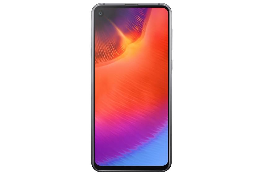 Samsung Galaxy A9 PRO img 2