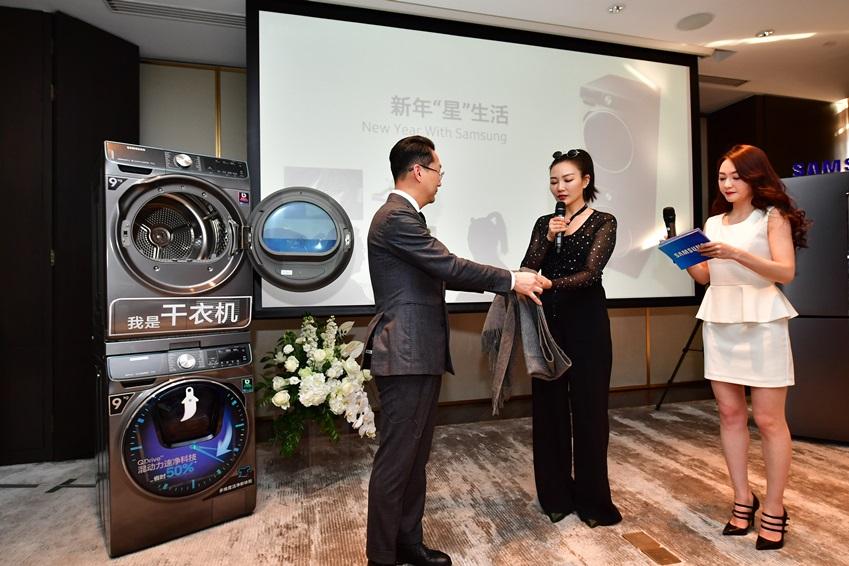 ▲ 글로벌 라이프 스타일 1인 미디어(여행, 호텔, 음식, 패션, 차량 등)를 운영 중인 리우원원 씨는 웨이보, 위챗에서 총 1,158만여 명의 팔로워를 보유한 유명 인플루언서다.