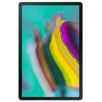 삼성전자, 슬림한 디자인의 태블릿 신제품 '갤럭시 탭 S5e' 공개