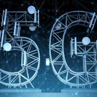 삼성전자, 5G 상용장비로 MWC19 공식방송 단독 생중계