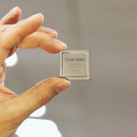 삼성전자, 5G 기지국용 차세대 무선 통신 핵심칩 자체 개발 완료