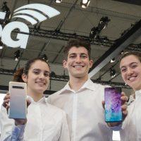 삼성전자, MWC 2019서 스마트폰부터 통신장비까지 5G 상용 기술력 선보인다
