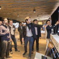 삼성전자, '글로벌 테크 세미나' 통해 QLED TV 우수성 알린다