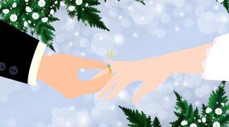 함께여서 더 아름다운 꽃, 안개꽃